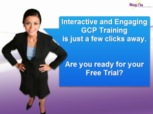 Free Trial Image